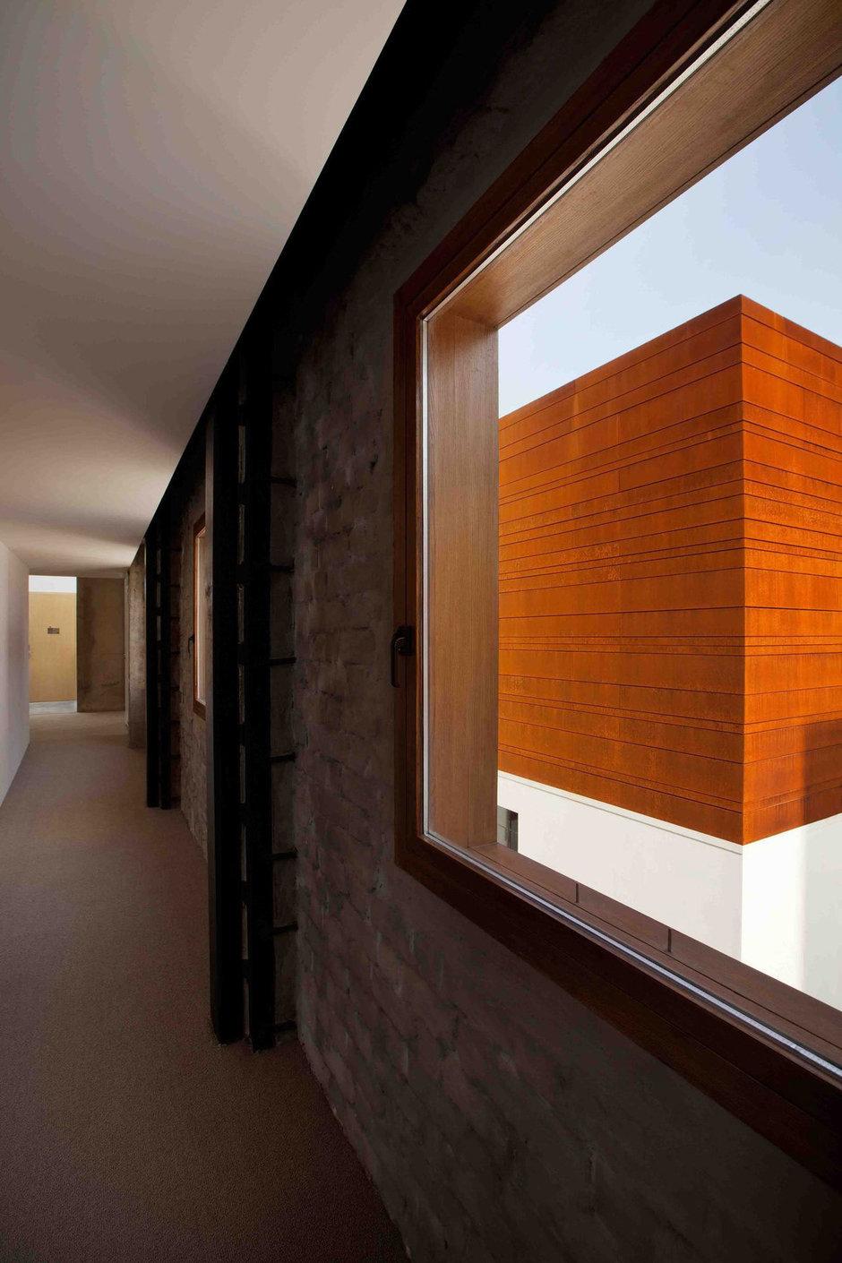 Фотография: Декор в стиле Современный, Дома и квартиры, Городские места – фото на InMyRoom.ru