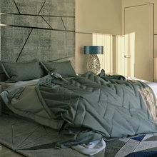 Фото из портфолио квартира в жк. Привилегия – фотографии дизайна интерьеров на INMYROOM