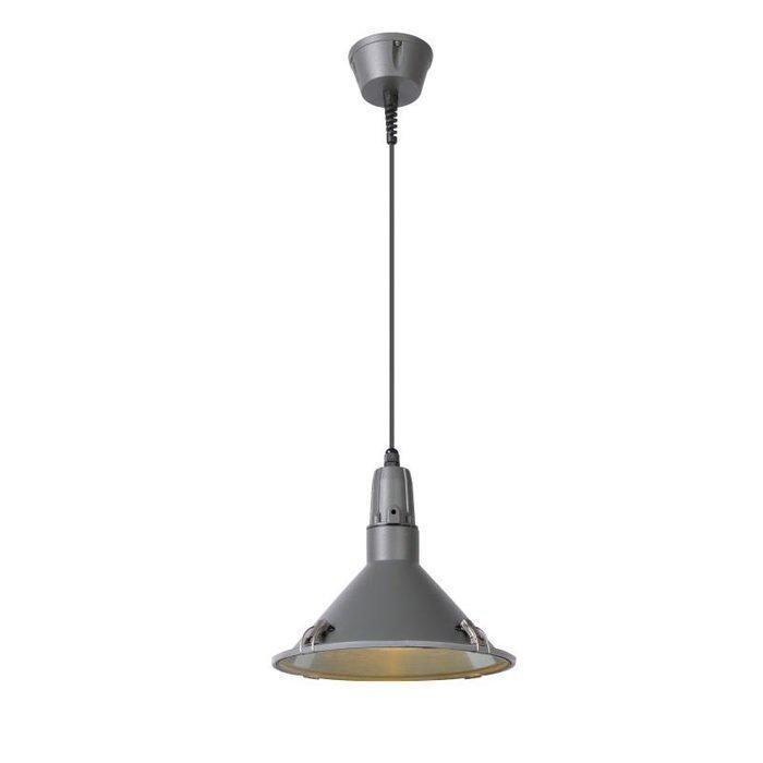 Подвесной светильник Lucide Tonga