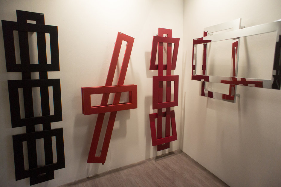 Фотография: Декор в стиле , Текстиль, Индустрия, События, iSaloni – фото на InMyRoom.ru