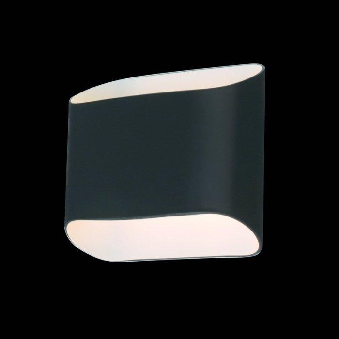 "Настенный светильник ""Muro"" Lightstar"