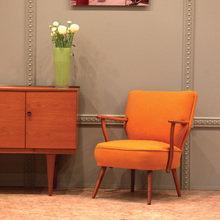 Фотография: Мебель и свет в стиле , Карта покупок, Индустрия, Маркет, Ретро – фото на InMyRoom.ru