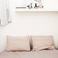 Фото из портфолио  Grevgatan 49 – фотографии дизайна интерьеров на InMyRoom.ru