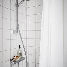 Фото из портфолио Великолепная квартира в двух уровнях, ГЕТЕБОРГ – фотографии дизайна интерьеров на INMYROOM