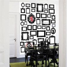 Фотография: Декор в стиле Эклектика, Декор интерьера, DIY, Дом, Декор дома, Советы, Картины, Зеркала – фото на InMyRoom.ru