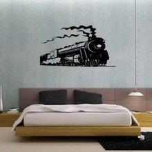 Фотография: Спальня в стиле Минимализм, Декор интерьера, Декор дома – фото на InMyRoom.ru