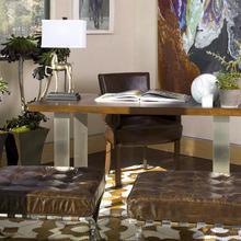 Фотография: Офис в стиле Современный, Кабинет, Стиль жизни, Советы – фото на InMyRoom.ru