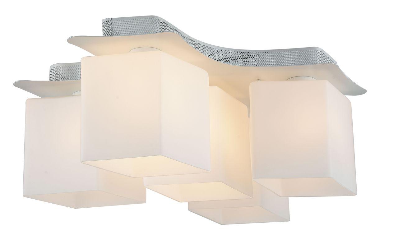 Потолочный светильник st Luce Intersezione