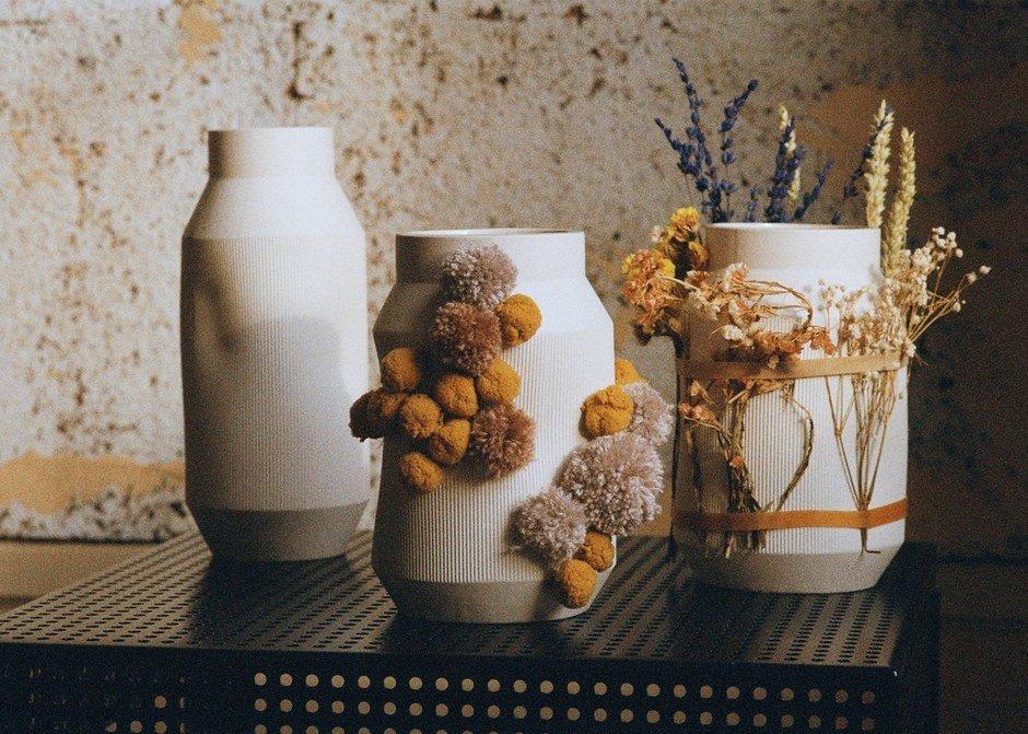Фотография:  в стиле , Аксессуары, Декор, Мебель и свет, Гид, ИКЕА – фото на InMyRoom.ru