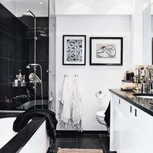 Фото из портфолио  Аромат в Вашем доме – фотографии дизайна интерьеров на INMYROOM