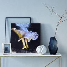 Фотография: Декор в стиле Скандинавский, Прихожая, Советы, Гид – фото на InMyRoom.ru