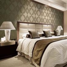 Фотография: Спальня в стиле Классический, Современный, Декор интерьера, Декор дома – фото на InMyRoom.ru