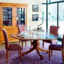 Фото из портфолио Мебель GRANGE – фотографии дизайна интерьеров на INMYROOM