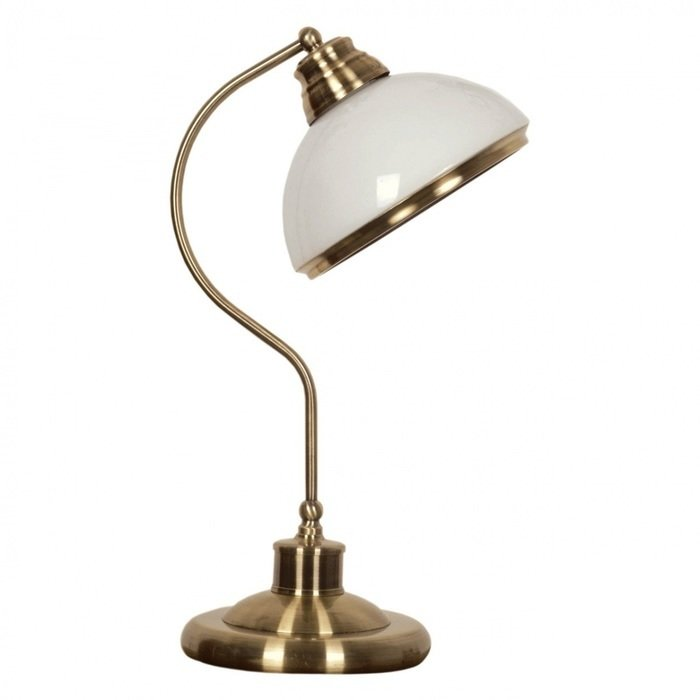 "Настольная лампа MW-Light ""Фелиция"""