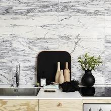 Фото из портфолио кухни детали – фотографии дизайна интерьеров на INMYROOM