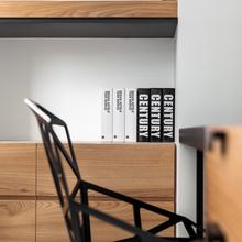 Фотография: Мебель и свет в стиле Современный, Малогабаритная квартира, Квартира, Дома и квартиры – фото на InMyRoom.ru