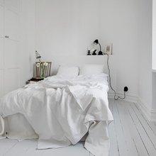 Фото из портфолио Kastellgatan 20 B, Linnéstaden – фотографии дизайна интерьеров на InMyRoom.ru