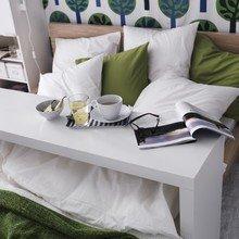 Фотография: Спальня в стиле Современный, Советы, ИКЕА – фото на InMyRoom.ru