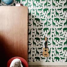 Фото из портфолио  Bäckgatan 27 B – фотографии дизайна интерьеров на InMyRoom.ru