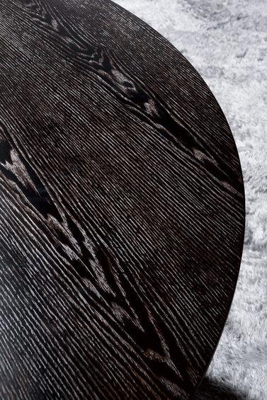 Фотография: Флористика в стиле Классический, Декор интерьера, Мебель и свет – фото на InMyRoom.ru