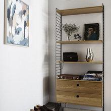 Фото из портфолио WALLINGATAN 14 – фотографии дизайна интерьеров на INMYROOM