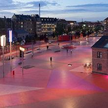 Фотография: Ландшафт в стиле , Дания, Стиль жизни – фото на InMyRoom.ru