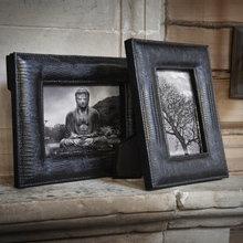 """Фото из портфолио Коллекция """"Сказочный лес"""" французского бренда SIA Home Fashion    – фотографии дизайна интерьеров на InMyRoom.ru"""