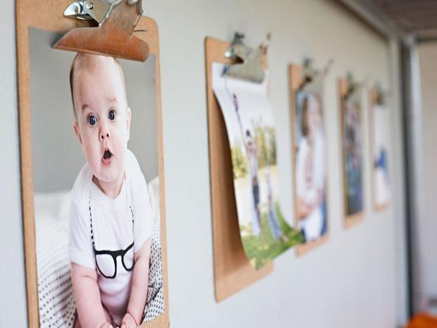Фотография:  в стиле , Детская, Декор, Советы, Нина Романюк, порядок в детской, как навести порядок в детской, как привлечь ребенка к уборке вещей – фото на InMyRoom.ru