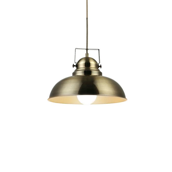 Подвесной светильник Arte Lamp Martin