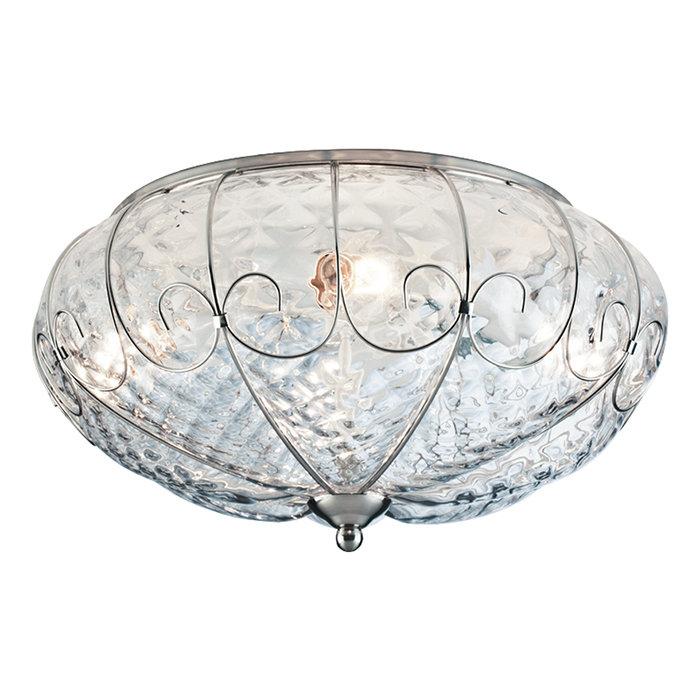 Потолочный светильник Arte Lamp Venezia