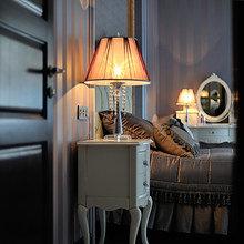 Фотография: Спальня в стиле Классический, Современный, Квартира, Цвет в интерьере, Дома и квартиры, Белый, Ар-деко – фото на InMyRoom.ru