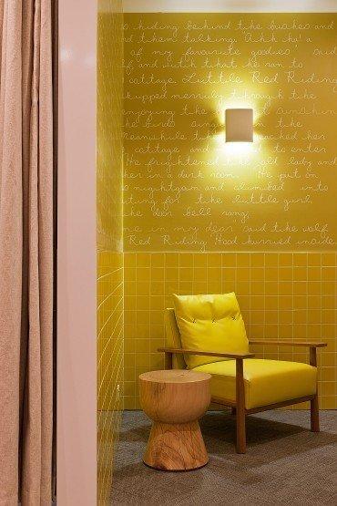 Фотография: Мебель и свет в стиле Современный, Эко, Дома и квартиры, Городские места, Мельбурн – фото на INMYROOM
