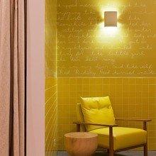 Фотография: Мебель и свет в стиле Современный, Эко, Дома и квартиры, Городские места, Мельбурн – фото на InMyRoom.ru
