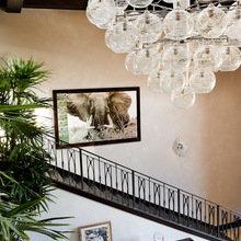 Фото из портфолио Duggaly Oberfeld – фотографии дизайна интерьеров на INMYROOM