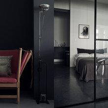Фото из портфолио Фотограф  Pia Ulin  – фотографии дизайна интерьеров на INMYROOM