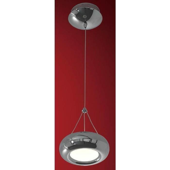 Подвесной светильник Citilux Орбита