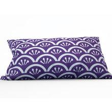 Декоративная подушка: Забавные узоры