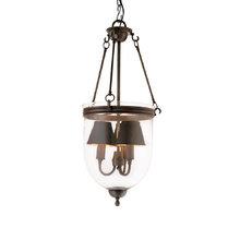 Подвесной светильник 109234