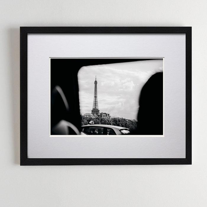 Париж 0.9