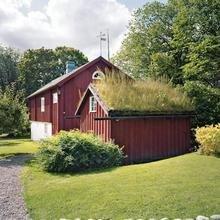 Фото из портфолио Вдохновение природой:Шведские сады, гостиницы, ткани, мебель... – фотографии дизайна интерьеров на INMYROOM