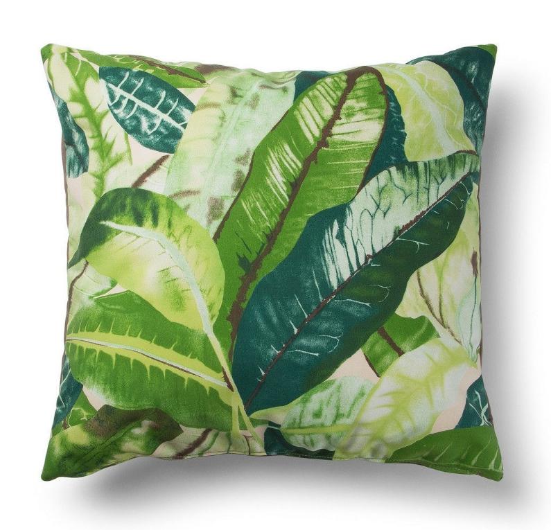 Подушка Julia Grup Tropical