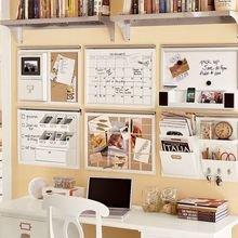Фотография: Кабинет в стиле Скандинавский, Современный, Интерьер комнат, Системы хранения – фото на InMyRoom.ru
