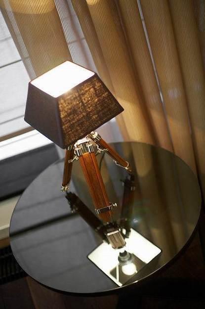 Фотография: Ванная в стиле Современный, Декор интерьера, Квартира, Мебель и свет, Цвет в интерьере, Дома и квартиры, Минимализм – фото на InMyRoom.ru