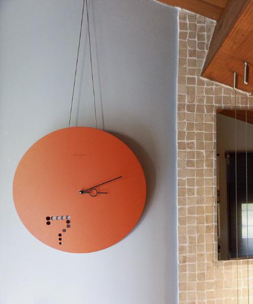 Фотография: Декор в стиле Лофт, Малогабаритная квартира, Квартира, Дома и квартиры, Чердак, Мансарда – фото на InMyRoom.ru
