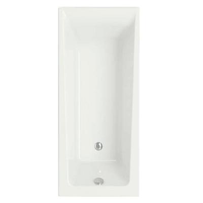 Ванна прямоугольная Cersanit Lorena 150x70, цв.белый