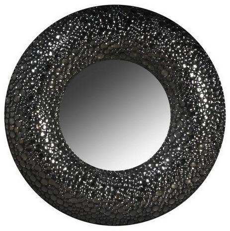 Зеркало Black Pearl