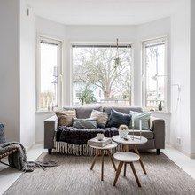 Фото из портфолио Segerstedtsgatan 34, Västra Frölunda – фотографии дизайна интерьеров на INMYROOM