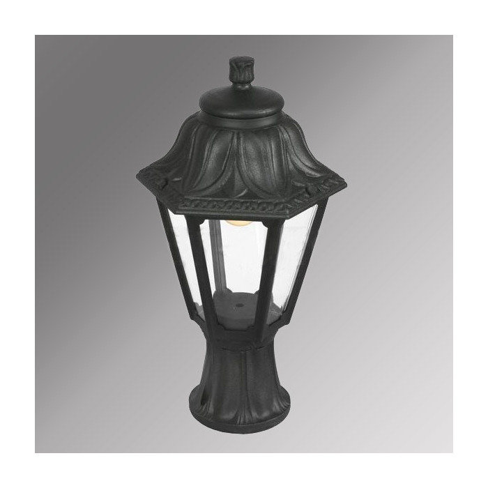Уличный светильник FUMAGALLI MIKROLOT/ANNA