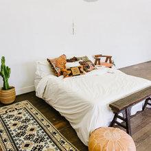 """Фото из портфолио """"ДЕКОР"""" ручной работы для современного дома – фотографии дизайна интерьеров на InMyRoom.ru"""