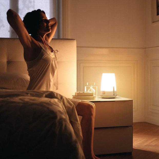 Фотография:  в стиле , Декор интерьера, Мебель и свет, Советы, Константин Цепелев – фото на InMyRoom.ru